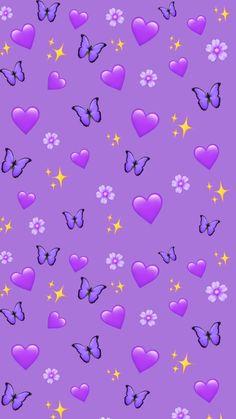 Smile Wallpaper, Cute Emoji Wallpaper, Cute Patterns Wallpaper, Cellphone Wallpaper, Cool Wallpaper, Cute Backgrounds, Cute Wallpapers, Wallpaper Backgrounds, Blue Aesthetic Pastel
