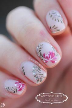 nail art 307 05