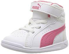 463581032b31 nike air jordan 14 retro mens hi top basketball trainers 487471 sneakers  shoes (us 9.5
