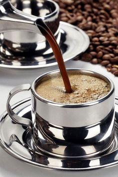 Coffee│Café - #Café