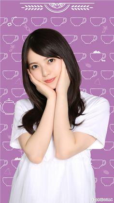 Saito Asuka, Beautiful Girl Image, Pinterest Photos, Sexy Asian Girls, Snow White, Disney Princess, Pretty, Beauty, Anime