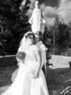 Mr. & Mrs. Bell November 2, 2013