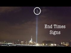 END TIMES SIGNS September 16 2016. The Beginning Of Sorrows. Prophecy In...