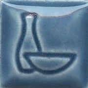Duncan Envision Glazes Denim Blue IN1013 - Image 1