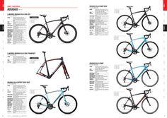 specialized_2016_bike_05