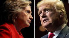 Political Prediction Market: Hillary Clinton's chances for the White House dip - CNNPolitics.com