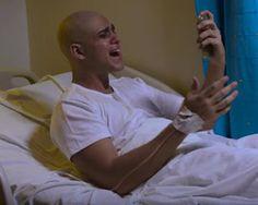 Papi Wilo - Cancer