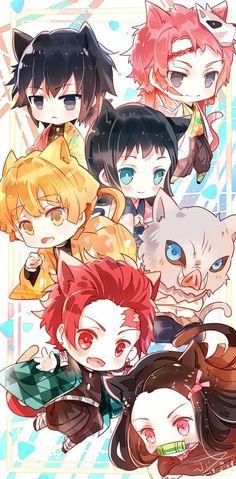 #anime #wallpaperanime #kawananime #cuteanime #cutewallpaper