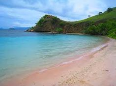Pink Sands Beach, Harbor Island, Eleuthera, Bahamas*Absolutely Gorgeous!!  It looks like something out of a fairy tale! <3 <3 <3