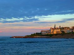Ogunquit, Maine 2012 by v0lta1c, via Flickr