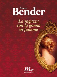 Il libro di esordio di Aimee Bender, autrice del bestseller L'inconfondibile tristezza della torta al limone, è una raccolta che usa la dimensione surreale e fantastica, a volte fiabesca, per raccontare in maniera originale l'amore, il tradimento, il desiderio sessuale, le dinamiche familiari, l'amicizia.   http://www.minimumfax.com/libri/scheda_libro/572