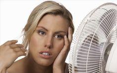 mykonos ticker: Πώς θα δροσιστείτε τις ζεστές καλοκαιρινές νύχτες