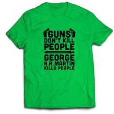 Game of Thrones T-shirt funny tshirts plus size tshirts