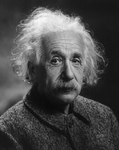 """""""Logic will get you from A to B. Imagination will take you everywhere.""""- Albert Einstein    #quote #quotes"""