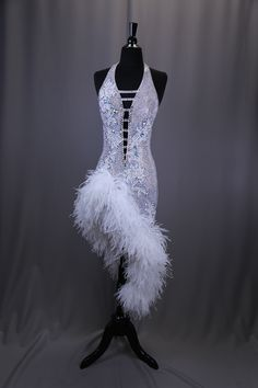 Custom ballroom dancing gowns by Julia Gorchakova, Bob Powers, Natalia Gorchakova and their team. Custom costumes for women and menswear in smooth, latin. Ballroom Dancing, Ballroom Dress, Dance Wear Solutions, Pole Dancing Clothes, Sexy Dresses, Formal Dresses, Latin Dance Dresses, Costumes For Women, Dance Costumes