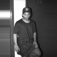 Eazy E ~ Hip-Hop lives in my ♥ ~