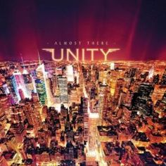 Unity – Almost There (2017)  Artist:  Unity    #Album:  Almost There    Released:  2017    Style: Melodic Hard Rock   Format: MP3 320Kbps   Size: 90 Mb            Tracklist:  01 – You're My Bad Dream  02 – Rosie  03 – Bad Reputation  04 – Angels  05 – The Dreamer  06 – Summer Nights  07 – No More Lies  08 – City of Hope  09 – American Beauty  10 – About Last Night     #DOWNLOAD LINKS:   RAPIDGATOR:  DOWNLOAD   UPLOADED:  DOWNLOAD  http://newalbumreleases.net/92163/unity-almost-there-2017/