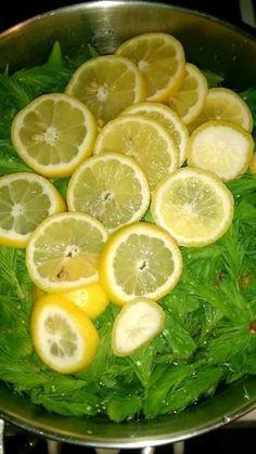 Fruit, Health, Food, Syrup, Health Care, Essen, Meals, Yemek, Eten