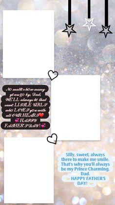Happy Birthday Wishes Pics, Happy Birthday Best Friend Quotes, Happy Birthday Frame, Birthday Posts, Birthday Frames, Birthday Captions Instagram, Birthday Post Instagram, Good Instagram Captions, Cream Necklaces