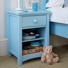 childrens bedside tables vXKdLBeK