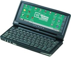 UsedHandhelds.com, Inc. - HP Jornada 720 Handheld PC, $159.95 (http://www.usedhandhelds.com/hp-jornada-720-handheld-pc/)