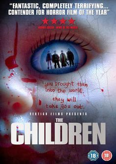 The Children (2008) - Pinoy Movie Gallery - Watch Pinoy Movies   Foreign Movies
