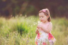 5 Ways to Get Great Childrens Photos   Fizara DIY Photo Albums