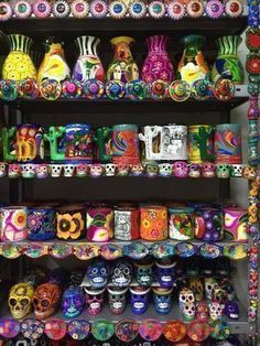 Mercado de Artesanias de la Ciudadela (Mexico City, Mexico): Address, Phone Number, Tickets & Tours, Flea & Street Market Reviews - TripAdvisor #artesaniasmexico