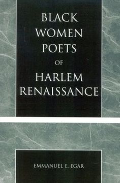 African American Art and Harlem Renaissance Literature Harlem Renaissance Literature, Renaissance Writers, African American Books, American Art, African Literature, Black Books, Black History Books, I Love Books, Great Books