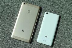 http://www.hitechnews4you.ru/2016/09/xiaomi-max-64-snapdragon-650-652-34.html                                     Обзор - Xiaomi Max: 6,4-дюймов, Snapdragon 650 (652), 3/4 Гб ОЗУ, оболочка MIUI 8 от 173 $. Снижение цен!