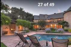 Maison Territoire - Houses for Rent in Sonoma