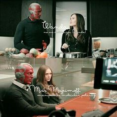 Marvel And Dc Characters, Marvel Movies, Fandom Memes, Wanda And Vision, Man Movies, Lunar Chronicles, Scarlet Witch, Marvel Cinematic Universe, Bucky
