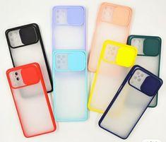 A12 Samsung Case ~Mais capinhas no meu perfil ~ Samsung, Cell Phone Cases, Electronics, Google Images, Books, School Supplies, Profile, Phone Case, Consumer Electronics