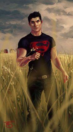 Superboy에이플러스카지노 HERE777.COM 에이플러스바카라 에이플러스카지노에이플러스카지노 에이플러스바카라에이플러스바카라 에이플러스카지노 에이플러스바카라