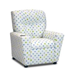 Found it at Wayfair - Capri Kids Recliner http://www.wayfair.com/daily-sales/p/Kids%E2%80%99-Essentials-for-the-Bedroom-%26-Beyond-Capri-Kids-Recliner~KZW1499~E19658.html?refid=SBP.rBAZEVTpCCE38kSsER3fApT9IqzBOEBTkG2P0Ea-5EA