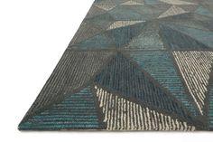 gemology - Justina Blakeney Collection