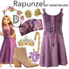 Cute Girl Outfits, Girly Outfits, Summer Outfits, Disney Themed Outfits, Disney Bound Outfits, Ddlg Outfits, Disney Dapper Day, Disney Inspired Fashion, Disney Artwork