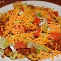 DSC_01190    California Tacos