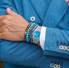 Tones of blue #Cipriani #Ciprianischeveningen #Elegance #Fashion #Menfashion #Menstyle #Luxury #Dapper #Class #Sartorial #Style #Lookcool #Trendy #Bespoke #Dandy #Classy #Awesome #Amazing #Tailoring #Stylishmen #Gentlemanstyle #Gent #Outfit #TimelessElegance #Charming #Apparel #Clothing #Elegant #Instafashion