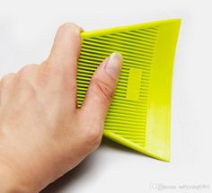 Good Quality Vinyl Wrap Tool Yellow Power Stroke Squeegee Soft Scraper For Auto Tinting MX-QG05 Whole Sale Online with $24.61/Piece on Sallyyang0301's Store | DHgate.com