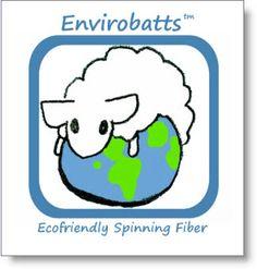 http://felting.craftgossip.com/2013/03/12/winner-of-our-25-envirobatts-giveaway/#