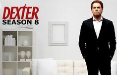 This Little Piggy Dexter / Season 8 / Episode 5   Dr. Vogel comes into contact with the Brain Surgeon, and Dexter and Debra try to keep her safe. Meanwhile, Masuka learns that he has .....