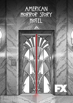 american-horror-story-hotel_1