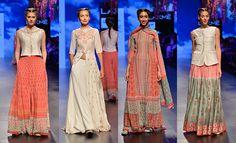 2757f832d1 70 elbűvölő kép a(z) Fashion for myself tábláról | Boho fashion ...
