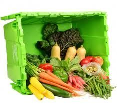 Fresh Australian natural organic food straight to your door. We specialise in Certified Organic food products including fruit, vegetables, groceries & meat for Sydney home delivery. Order your organic food online from our online store and get it de Organic Fruits And Vegetables, All Vegetables, Organic Food Online, Food Club, Food Staples, Food Items, Food Preparation, Organic Recipes, Delivery