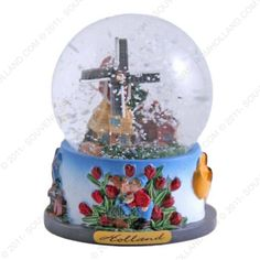 Snow Globes | snow-water-globe-windmill-holland-snow-globe-9cm.jpg