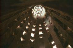 Sagrada Familia by Antoni Gaudí. Barcelona.