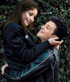 Está es la historia de Karol y Ruggero ellos no se conocian pero lueg… #romance # Romance # amreading # books # wattpad
