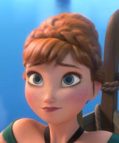 welcome to arendelle — Anna's Coronation Outfit Cosplay Guide/Detail. Disney Princess Frozen, Anna Frozen, Disney Cartoon Characters, Disney Cartoons, Adele, Frozen Wallpaper, Pictures Of Anna, Front Hair Styles, Cartoon Wallpaper Iphone