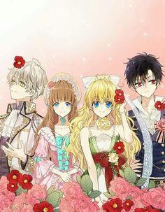 Kawaii Anime Girl, Anime Art Girl, Cute Anime Guys, Anime Love, Anime Couples Manga, Manga Anime, Chibi, Cute Anime Coupes, Familia Anime